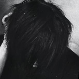 killzero-hitori.com